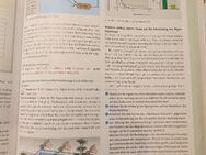 Biologie  Oberstufe  Qualifikationsphase - Essen