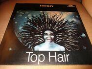 The Aquarius Selection - Top-Hair (TWEN / Maritim 1969) Unplayed (M / VG+) Rare! - Groß Gerau