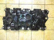 MerCruiser Magnum Ansaugspinne für 4-fach Vergaser 14096244 Intake Manifold GM V8 Small Block - Landsberg (Lech)