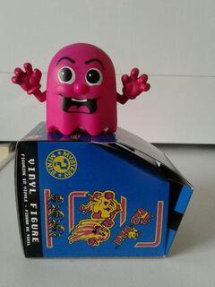 Vinyl Figure Pac Man Ghost - Lichtenau (Sachsen)