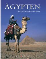 Verkaufe das Buch Ägypten, Kultur und Landschaft NEU