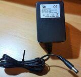 Original Netzteil AC Adaptor AE-48121200 Output 12 V /1200 mA