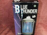 Blue Thunder elektrischer Insektentöter; Insektenkiller UV-Licht - Bad Belzig
