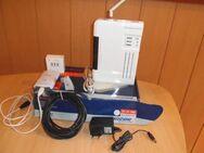 DSL-EASYBOX A601 WLAN