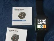 Blaupunkt Connected Watch