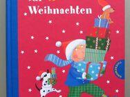 Alles für frohe Weihnachten - Münster