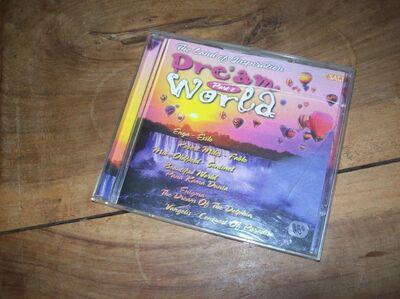 Dream World - Erwitte