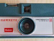 Kodak Hawkeye Instamatic R4 Kamera Fotoapparat ALT - Kaufbeuren