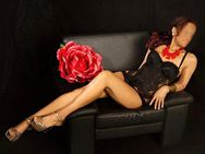 🌴 Exotische Schönheit  🌹 LUISA - mit viel Gefühl und Liebe 💋