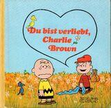 """""""Du bist verliebt, Charlie Brown"""""""