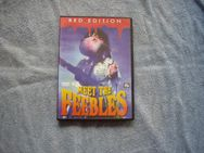 Meet The Feebles Red Edition ab 18 Jahen DVD NEU - Köln