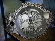 PF6006 Getriebe Movano Master Interstar 2,5L PF6014 - Bottrop
