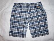 Neue Shorts, Bermudas, Chinos, Größe XL - Nürnberg