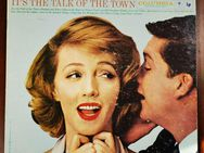 The Ray Conniff Singers It's The Talk of The Town Schallplatte LP - Trendelburg Zentrum