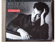 Billy Joel - Greatest Hits Volume I & II - Hannover