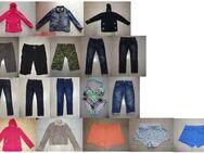 Kinderkleidung Größe 176 zu verkaufen