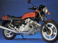 Reparaturanleitung für Honda CBX 1000 ab 1978 selten ! - Bochum Goldhamme