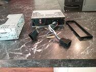 SONY CDX- 3900R zu verkaufen. 50Euro inklusive Versand. - Baumholder