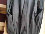 Herrenhemd Langarm schwarz Gr. 44 € 8,- - Euskirchen
