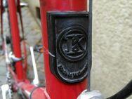 "Vintage Herrenrad, Rennrad, 26"" - Nürnberg"