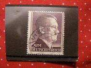 Deutsches Reich,A.H. 1942,Mi.Nr.800,  Lot 292