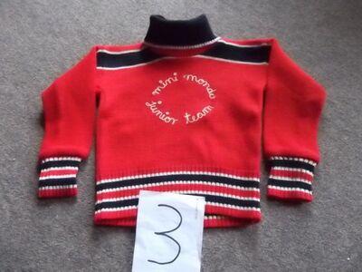 Pullover für Babys - Soltau Zentrum