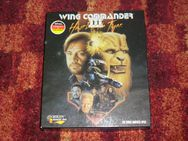Wing Commander III – Heart of the Tiger   PC