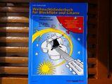 Lutz Gottschalk, Weihnachtsliederbuch für Blockflöte und Gitarre