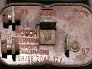 Bosch germany importe d'allemagne relais SH/SE 20A2 12V - Spraitbach