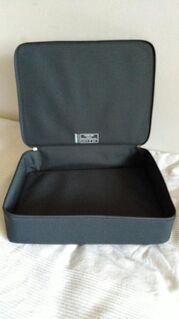Authentics Travel Box Utility XL - Nürnberg