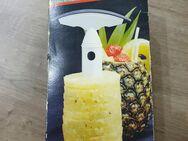 """Ananasschneider """"VACUVIN"""" Easy Slicer O.V.P. **Anschauen** - Köln"""