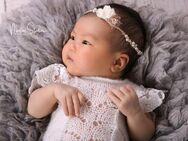 Babyfoto Babyfotografie Neugeborenenfotografie Wuppertal Fotograf - Wuppertal