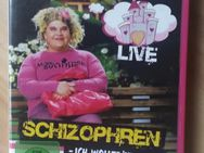"DVD ""Cindy aus Marzahn"" - Königswinter Zentrum"