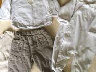 Süßes Set TARTINE & CHOCOLAT Hose 2 - 3 Mo Jacadi Shirt > 62 - Bonn