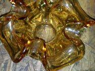 Schale antik Retro vintage Bleikristall schwer - Berlin Friedrichshain-Kreuzberg