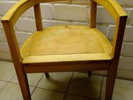 antiker Stuhl - Hilden