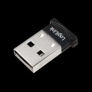 LogiLink USB Bluetooth V4.0 Dongle BT0015 EAN 4052792001563 1/4 NEU RETRO GAMING - München Altstadt-Lehel