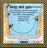 """""""berg°stei°gen"""" - Ein Wörterbuch für Himmelsstürmer ..."""