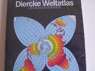 Diercke Weltatlas Westermann - Saarbrücken Zentrum