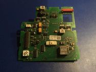 Microstream CO2 Board - Lage (Nordrhein-Westfalen)