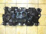 MerCruiser Magnum Ansaugspinne für 4-fach Vergaser 14096244 Intake Manifold GM V8 Small Block