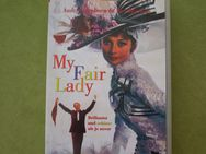 VHS My fair Lady - Melsungen
