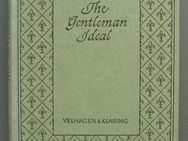 The Gentleman Ideal. Selections from Famous English Writers - Münster
