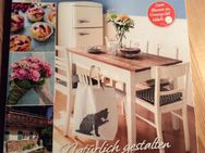 Land IDEE Wohnen & Deko Ausgabe April & Mai 2015 - Gladbeck