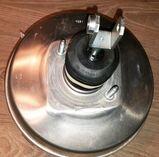 """MB W 205 original Bremskraftverstärker A 205 430 03 30 """" NEU """""""
