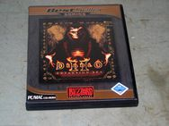 Diablo II: Lord of Destruction (Add-On) [BestSeller Series] - Köln
