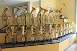 Brassboulevard - Die Fachgeschäfte für Blasinstrumente