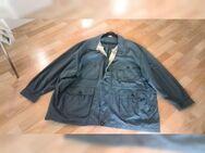 Jacke in grün Gr. 60 NEUWERTIG - Hameln