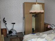 Haushaltsauflösung Wohnungsauflösung Entrümpelung im Amt Niemegk - Niemegk