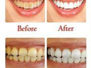 220g Newest Baking Soda Zahnpaste Stain Removal Whitening Zahnpaste Fight Bleeding Gums - Reinheim